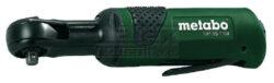 """METABO 601552000 Ráčna pneu DRS35-1/4"""" (RS 1100)-Pneumatická ráčna RS 1100 1/4"""