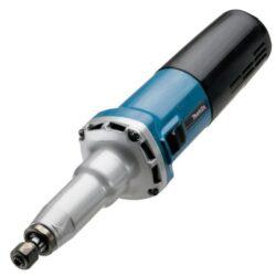 MAKITA GD0800C Bruska přímá 750W-Elektronická přímá bruska Makita GD0800C