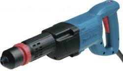 MAKITA HK0500 Kladivo sekací SDS+ 550W-Lehké tříkilové sekací kladivo HK0500 příkon 550W energie úderu 2,8J SDS+
