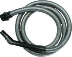 NAREX 00631144 Hadice sací komplet VYS 18-sací hadice 3,5m D32mm komplet pro vysavače VYS 18/20-01 a VCP 170-450