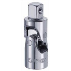 """EXPERT E117360 Kardan 1/4"""" 34mm-Univerzální kardan 1/4, Tona"""