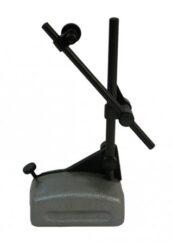KMITEX 1152 Stojánek 180mm ČSN251867-Stojánek nemagnetický