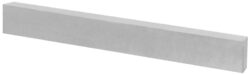 Nůž RADECO HSS polotovar 12X25X160 ČSN223691-Polotovar nože RADECO, 223691, 25x12x160 mm HSS