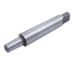 Trn pro sklíčidlo B 10X1 ČSN241329-Trn pro vrtačková sklíčidla, 241329, B10x1