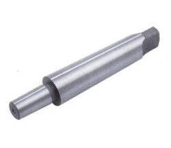 Trn pro sklíčidlo B 10X2 ČSN241329-Trn pro vrtačková sklíčidla, 241329, B10x2