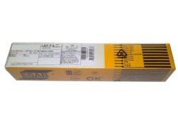 Elektrody rutilové ER 117 3,2x350mm 5,3kg/bal. ESAB 55.ER117-3.2