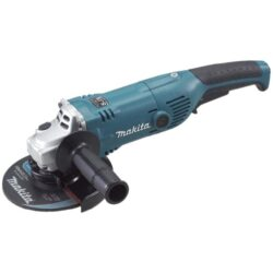 MAKITA GA6021C Bruska úhlová 150mm 1450W - Úhlová bruska 150mm 1450W Makita GA6021C