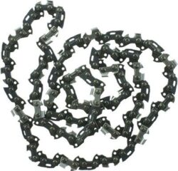 """DOLMAR 958090052 Řetěz pilový 35cm 3/8"""" 1,1mm-Náhradní řetěz pro motorové pily Dolmar"""