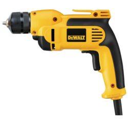 DEWALT DWD112S Vrtačka 10mm 701W-Vrtačka 10 mm