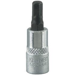 "KENNEDY KEN-582-4890K Hlavice inbus (imbus) 1/4"" DRIVE inch 5/16"""