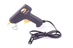 LOBSTER 102499 Pistole na tavné lepidlo 7mm 10W-Pistole na tavné lepidlo 7mm 10W