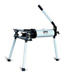 PROMA 25101000 Ohýbačka hydraulická 10t HOT-150-Ohýbačka hydraulická 10t