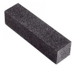 Orovnávací kámen 50x50x200 (437146) 48C14P4V TYROLIT 84431-5010.00-Orovnávací kámen čtvercový,50x200 mm
