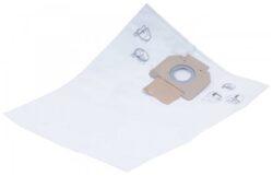 NAREX 00763288 Filtrační sáček VYS 30-21-pro vysavače VYS 30-21/ VCP 300