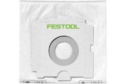 FESTOOL 496186 Filtrační sáčky SC FIS-CT36/5-Filtrační vak