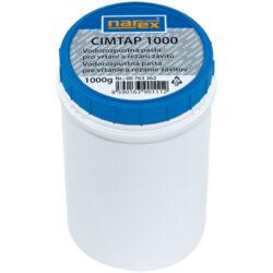 NAREX 00763362 Pasta řezná pro vrtáky CZ002 1000g-Pasta řezná pro vrtáky CZ002 1000g