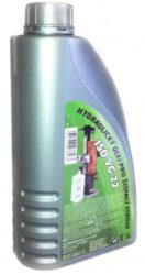 WOODSTER 16020280 Olej hydraulický do štípačů 1L