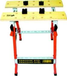 LOBSTER 102550 Pracovní stůl 60x24/80cm