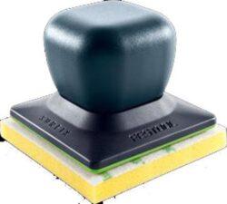 FESTOOL 498061 SURFIX Dávkovač oleje OS-SET 0,3l One-Step-Dávkovač oleje SURFIX One Step OS-Set OS 0,3 l