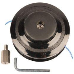 DOLMAR 958500106 Strunová hlava T&G 3,0mm (pro MS260, MS330, MS430, MS4010)