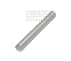 STANLEY STHT1-70438 Tavné lepidlo 11,3mm 6ks-Extra silná tavná lepidla v tyčinkách, 6 ks