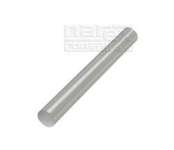 STANLEY STHT1-70432 Tavné lepidlo 11,3mm 24ks-Víceúčelová tavná lepidla v tyčinkách 11,3x254mm 24 ks