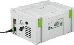 FESTOOL 580060 Vývěva VAC SYS VP-Vývěva a upínací jednotka