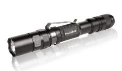 FENIX LD22 R5 Svítilna LED HIGH-END 190Lumen/ 101m dosvit/ vodotěsná-LED svítilna Fenix LD22 Premium Cree R5,190 lumenů