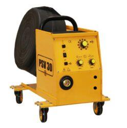 OMICRON PSV 30-4 Posuv pro poloautomat-PSV 30-4 odnímatelný podavač