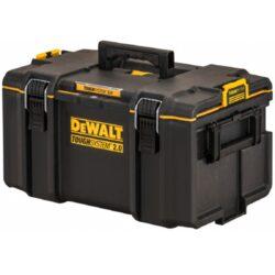DEWALT 1-70-322 Kufr Tough Box DS300-DS 300