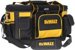 DEWALT 1-79-211 Brašna na nářadí-Brašna na nářadí DeWALT 1-79-211