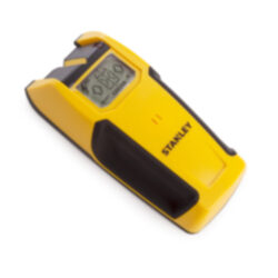 STANLEY S200 STHT0-77406 Detektor podpovrchový-Podpovrchový detektor S200