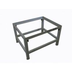 KMITEX 1041.15 Stůl pod litinovou desku 600x500x600-Stůl pod litinovou desku  600x500x600