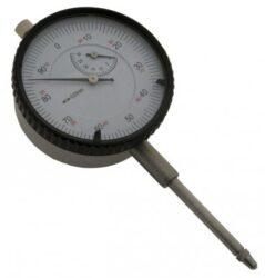 KMITEX 1155.2 Úchylkoměr číselníkový 60/0-30 ČSN251811.15-Úchylkoměr číselníkový