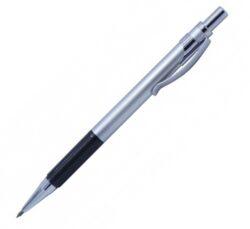 KMITEX 3025.4 Jehla tužka rýsovací s karbid.hrotem-Rýsovací tužka s karbidovým hrotem