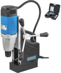 NAREX 65403533 EVM 32 Vrtačka magnetická 900W-Vrtačka magnetická