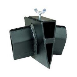 WOODSTER 5905409999 Rozšiřovací klín na štípače