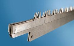 DEWALT DT2976 Pilové listy ALLIGATOR 430mm na duté cihly 20N/mm2(7887923)