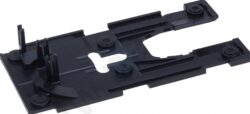 NAREX 65409999 Vložka sání plastová SP-EPL 12
