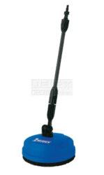 MICHELIN 41282 Nástavec na čištění ploch pro myčky (MPX 120, 130)