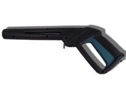 MAKITA 3640920 Pistole HW121/HW132-Pistole pro HW121/HW132