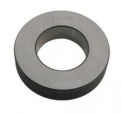 KMITEX 91090 Nastavovací kroužek 90mm DIN2250C