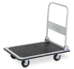 KREATOR KRT670102 Vozík přepravní do 300kg-Přepravní vozík 300 kg