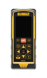 DEWALT DW03201-XJ Laser dálkoměr 200m Bluetooth                                 -Laserový dálkoměr do 200m,bluetooth kompatibilita