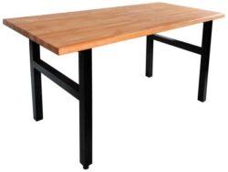 PINIE Hobby 3-0 Stůl pracovní (ponk) 2000x600x850