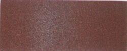 MAKITA P-32948 Brusný papír 93x228 P60 10ks