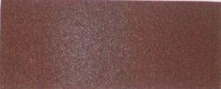 MAKITA P-32910 Brusný papír 114x140 P100 10ks-Brusný papír neděrovaný 114x140 P100 10ks