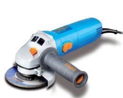 NAREX 65403730 Bruska úhlová 115mm 900W EBU 115-9-Bruska úhlová 115mm 900W