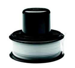 BLACK DECKER A6226 Struna na cívce L6m D1,5mm pro GL250, GL310, GL360-Struna na cívce L6m D1,5mm pro GL250, GL310, GL360