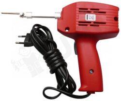 LIDOKOV 11970 Pájka elektrická 100W TRP2-73-100W